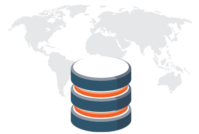 outsource web hosting support